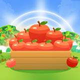 果子世界 红包版