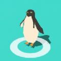 动物FS旋转拼图 V1.0 苹果版