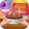 小仙女爱做蛋糕 V1.2 安卓版