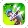 通道猎人 V1.7.1 安卓版