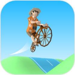 山丘自行车 V1.2.5 安卓版