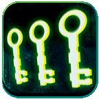 三把钥匙 V1.3 安卓版