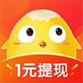 蛋蛋庄园游戏下载-蛋蛋庄园安卓版下载V1.0.0