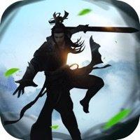 幻灵剑仙 V1.0 安卓版