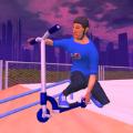 FE3D滑板车 V1.57 安卓版