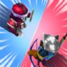 军团战争:超级士兵 V0.1 安卓版