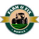 农场修复模拟器 V0.9.5