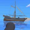 Pirate Attack V0.1.21 安卓版