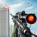 真正的狙击手3D V53 安卓版