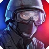 Counter Attack V1.2.39 安卓版