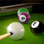 8球池 V1.1.0 安卓版