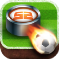 粉碎足球 V0.3.4 安卓版