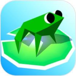 青蛙归途 V5.7.12 安卓版