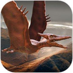 翼龙模拟器 V1.6.0 安卓版