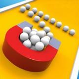 滚动碰碰球 V1.1.1 安卓版