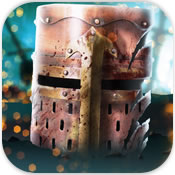 Heroes and Castles 2 Premium V1.3.9 苹果版