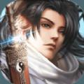 九重剑道 V1.0 安卓版