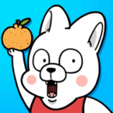 家有懒狗 V1.1.4 安卓版