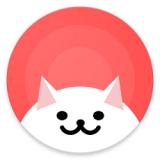 安卓养猫彩蛋 V0.4.5 安卓版