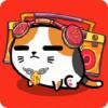 花样猫 V3.5.2 安卓版