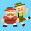 约德尔登山者 V1.6 安卓版