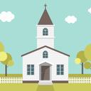 空闲教会 V0.1.25 安卓版