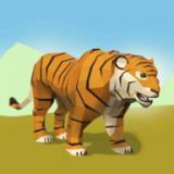 狂猎之王 V1.0.0 安卓版
