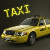极品出租车 V1.0 安卓版
