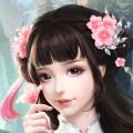 心剑奇缘重燃江湖游戏-心剑奇缘重燃江湖手机版下载V1.0.1