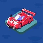 超级停车模拟器 V1.0 安卓版