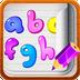 拼音字母拼图 V4.0 安卓版