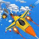 战机工艺:喷气式 V1.2 安卓版