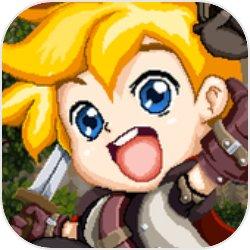 高林的冒险 V1.04 安卓版