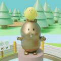 逃脱游戏河狸屋 V1.0.1 安卓版