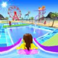 迷你水上乐园 V1.0 安卓版