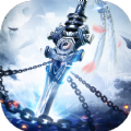 新神剑诀 V1.0 安卓版