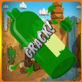 Bottle Crack V1.0.1 苹果版