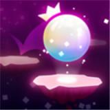 指尖节奏:跳球 V1.1.0 安卓版
