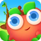 多乐果园 V1.0.0 安卓版