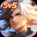 曙光英雄曙光战境 V0.3.8 安卓版