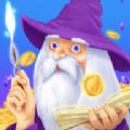 巫师学院游戏下载-巫师学院安卓版下载V1.3.1