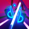 击败刀锋忍者游戏下载-击败刀锋忍者安卓版下载V1.0.9