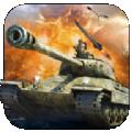 军队世界战争机器游戏下载-军队世界战争机器安卓版下载V1.6.2