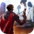 极限逃亡生化终结安卓版下载-极限逃亡生化终结游戏下载V1.0.0