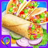 墨西哥美食街头烹饪 V1.0.2 安卓版