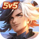 曙光荣耀游戏下载-曙光荣耀安卓版下载V1.0