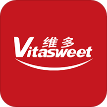 维多营养购物返利APP下载-维多营养安卓版下载