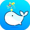 大白鲸选购物返利APP下载-大白鲸选软件下载
