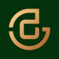 金巨鲲 V1.2 安卓版