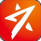 星耀联盟 V4.3 安卓版